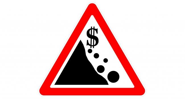 Доллар ВЫШЕ, цены ниже