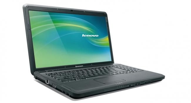 Покупай ноутбуки LENOVO и получай подарки